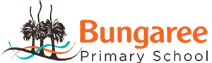 Bungaree Primary School