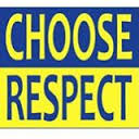 choose respect