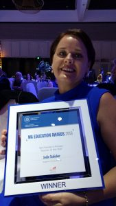 jodie-schicker-wa-premiers-primary-teacher-of-the-year