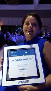 jodie-schicker-wa-premiers-primary-teacher-of-the-year